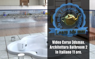Corso 3ds max Bathroom 2.jpg
